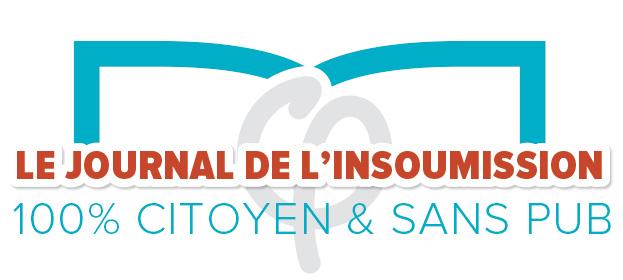 Le Journal de l'Insoumission