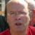 Illustration du profil de Merzouk